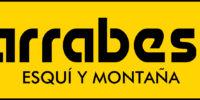 Acuerdo Peñalara – Barrabes