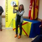 Copa Hierro 2014 (2)