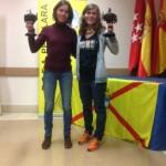 Copa Hierro 2014 (3)