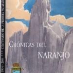 Crónicas del Naranjo