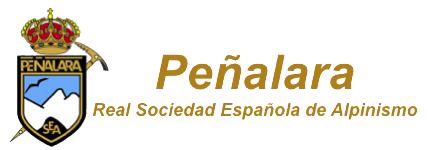 Real Sociedad Española de Alpinismo Peñalara