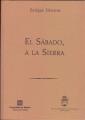 El Sábado a la Sierra. Enrique Herreros