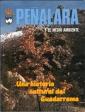 Peñalara y el Medio Ambiente.