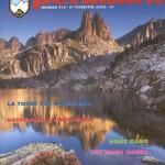 IV Trimestre 2006