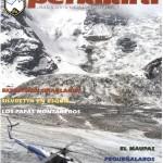 II Trimestre 2006