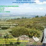 Allende Sierra 2015