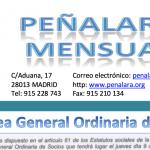 Peñalara mensual 2015-04