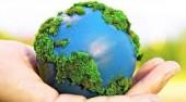 """Día 28 de mayo. Conferencia con motivo del Día Mundial del Medio Ambiente: """"El planeta auto-regulado"""""""