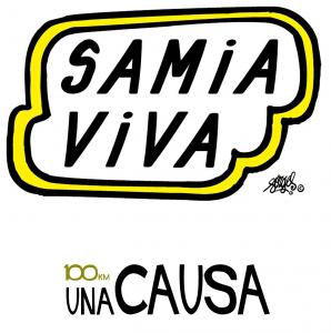 Samia08b