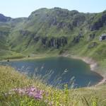 lagos-de-somiedo