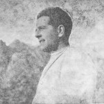 Angel Gonzalez Muñoz