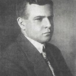 Carlos Schneider