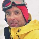 Roberto Vazquez