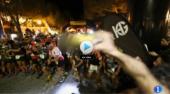 Video GTP
