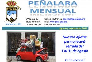 Mensual 2015-08-09