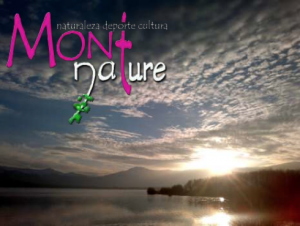 Montnature