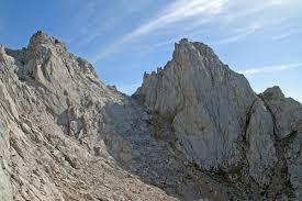 Pico Cortes