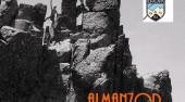 Día 5 de noviembre Almanzor & Canales Oscuras: Escaladas históricas e Inéditas