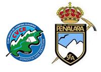 CVCE - Peñalara