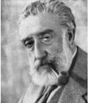 Eduardo Hernandez-Pacheco