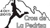 Clasificaciones del XXIV Cross de la Pedriza