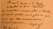 24 noviembre. XI ciclo de conferencias Peñalara 2015 Constancio Bernaldo de Quirós