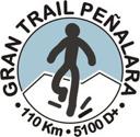 23 noviembre 19:30. Presentación 7ª edición Gran Trail Peñalara
