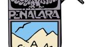 20 noviembre. Encuentro anual Grupo Altra Montaña