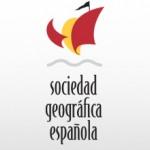 cs_sge_logo
