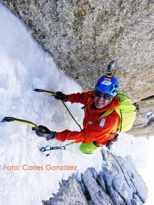 1 facebook DSC02092 FOTO 4 tercios1 b62 copy