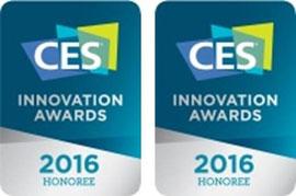 CES_award