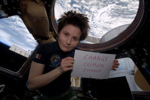 Hora del Planeta_ISS