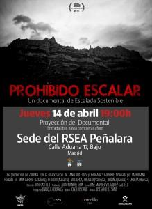 cartel_peñalara
