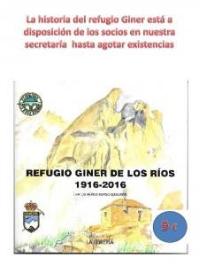 Anuncio libro centenario Giner (mas)