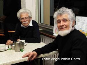 1 Jean y Pierre fotoAPC copy