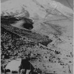http://penalaraonline.org/wp-content/uploads/2016/09/Ararat-Revista-1968.png