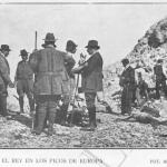 el-rey-en-picos-revista-1916