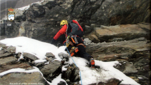 revista-escalada-khang-tari