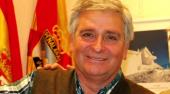 Fallecimiento de nuestro Vicepresidente Deportivo Horacio Márquez de la Rúa