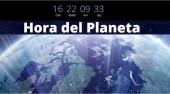 Peñalara y la Hora del Planeta