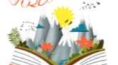 Tiramira. Feria del Libro de Montaña