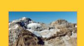 """Documento Conferencia """"La conservación de las Montañas"""" de Eduardo Martínez de Pisón"""