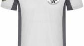 Camiseta Sección Infantil