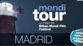 Mendi Tour Festiva del 15 al 18 de otubre