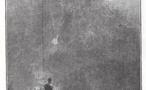 Revista Peñalara hace 100 años:  Primera excursión colectiva de Peñalara al Pirineo