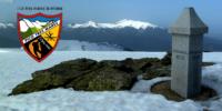 Convenio entre RSEA Peñalara y el Club Tres Mares la Milana