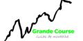 Acuerdo Grande Course Guías de Montaña