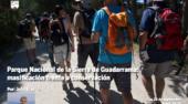 """Conferencia del XV Ciclo """"Bernaldo de Quirós"""""""