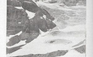 Revista Peñalara hace 100 años: Pirineos aragoneses. – Excursión colectiva de Peñalara