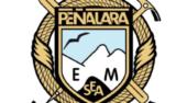 CONVOCATORIA 2019 PARA FORMAR PARTE DEL EQUIPO DE TÉCNICOS DE LA ESCUELA DE MONTAÑA DE LA RSEA PEÑALARA